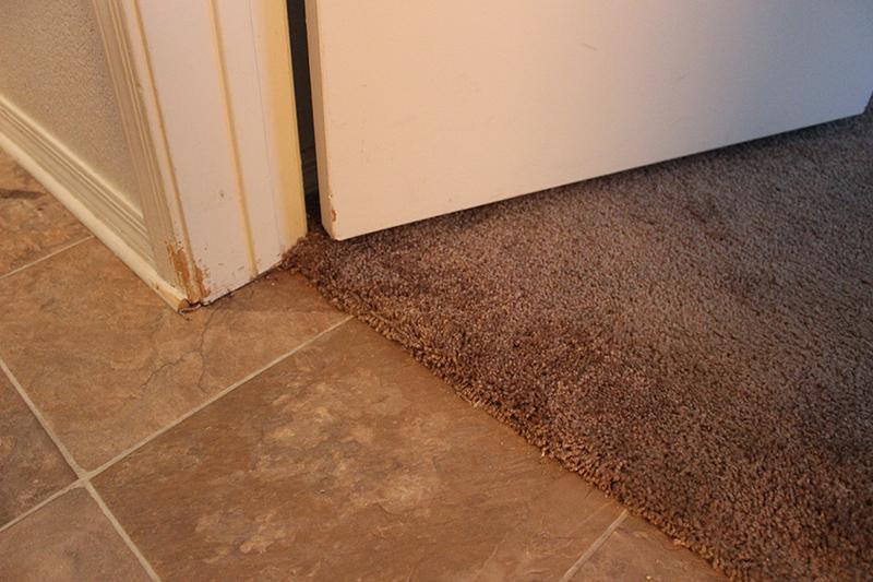 Inland Empire Carpet Repair Don T Replace It Repair It